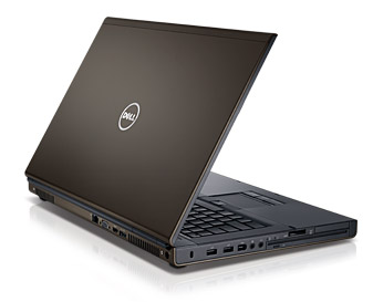 dell precision m6600 bluetooth drivers