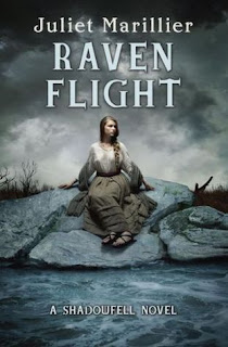 https://www.goodreads.com/book/show/17237161-raven-flight?ac=1&from_search=1