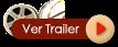 Code Breaker 13/13 Boton-trailer