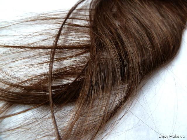 essayez des coiffures en ligne Logiciel pour coiffures virtuelles essayez des coiffures gratuit - du logiciel simulation coiffure en ligne = pas de téléchargements.