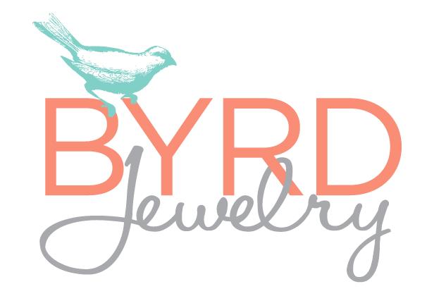 byrd jewelry