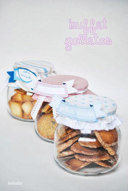 buffet de galletas-260-baballa