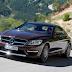 Top 10 siêu xe đắt nhất thế giới 2014