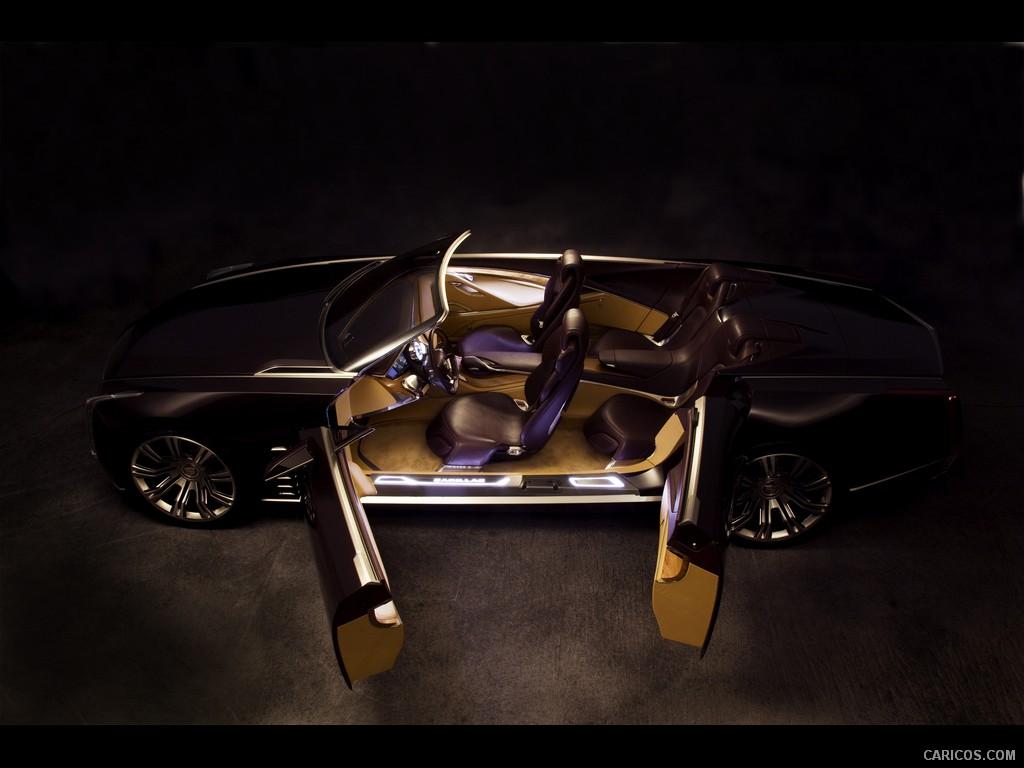 http://4.bp.blogspot.com/-K9XjDb0YEs8/TuSY6ITqC5I/AAAAAAAABE0/vyk8WWwHPNE/s1600/Boyracers+Blog+Cadillac+Ciel+Concept+car+HD+wallpaper.jpg