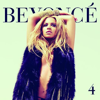 Beyonce Knowles - Countdown Lyrics