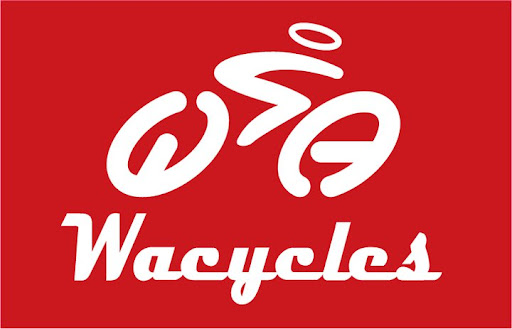 Wacycles