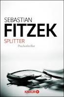 http://www.droemer-knaur.de/buch/1219645/splitter