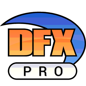 DFX Audio Enhancer 12.010 Full Crack Latest Version