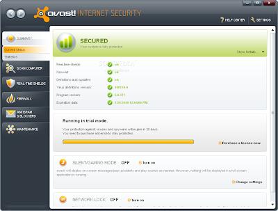 Kaspersky Internet Security 2006 Activation Code Download