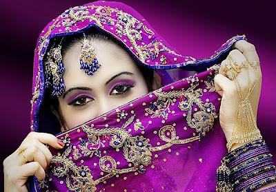 Cakes henna tattoos designs mehndi henna designs Wedding Dress Styles
