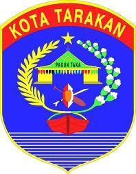 Pengumuman CPNS Kota Tarakan - Kaltara - Kalimantan Utara