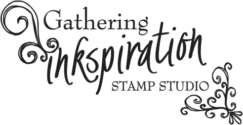 Gathering Inkspiration