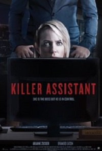 Killer Assistant / The Assistant
