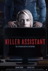 Killer Assistant / The Assistant