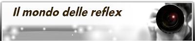 http://www.ilmondodellereflex.com/ReflexBlog/.