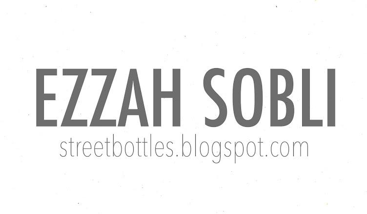 ezzah's