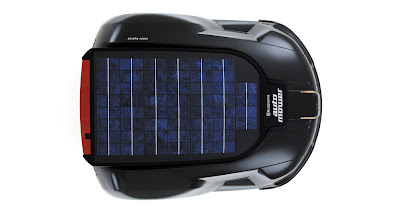 Cool and Innovative Solar Powered Products (15) 6
