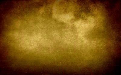 gold+Bomb+Tumblr+Backgrounds+(7)
