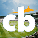 Cricbuzz App for Android