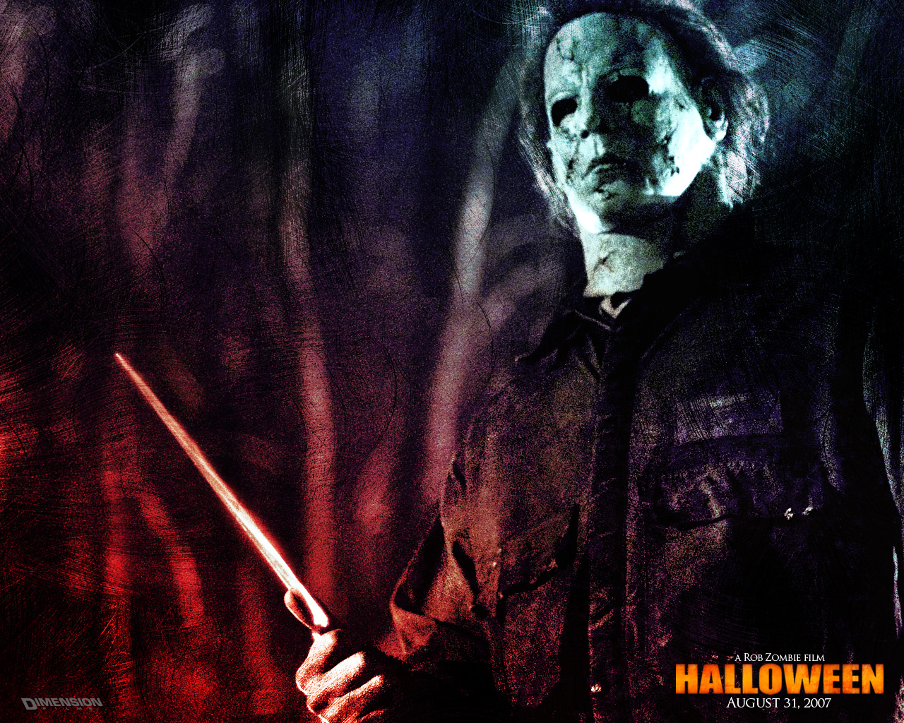 Labels: HALLOWEEN , HD , HORROR - KILLER , MOVIES