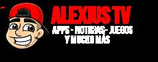 Alexius Tv
