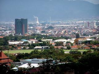Bandung, Jawa Barat