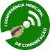 Jaboatão dos Guararapes realiza sua primeira Conferência Municipal de Comunicação
