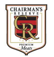 Chairman's Reserve Coupon