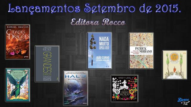 http://livrosetalgroup.blogspot.com.br/p/blog-page_10.html