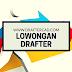 Lowongan Drafter dan Arsitek PT. Loena Propertindo Group - Bogor