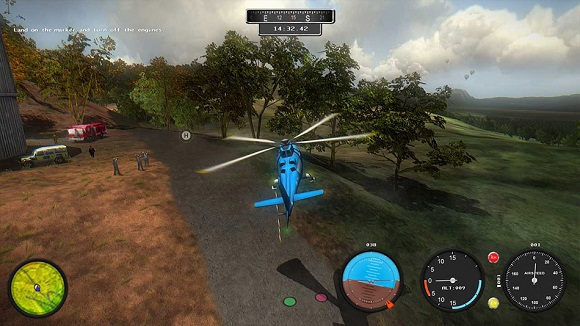 Helicopter-Simulator-Search-and-Rescue-PC-Game-Screenshot-5