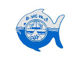 CIFT Recruitment 2016 Lower Division Clerk – 11 Posts Central Institute of Fisheries Technology
