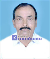Mangalore, KSRTC-bus, Bike, Accident, Death, Kundapur, National, Maulana Jafer, Byndoor, Saturday, Bhatkal, Malayalam News, National News