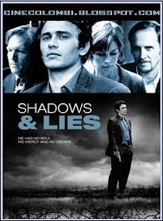Shadow and Lies (2011) online y gratis