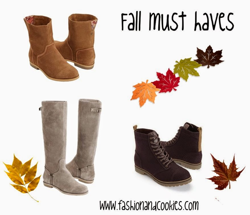 Reef Fall must have shoes, Reef shoes, Fashion and Cookies, fashion blogger