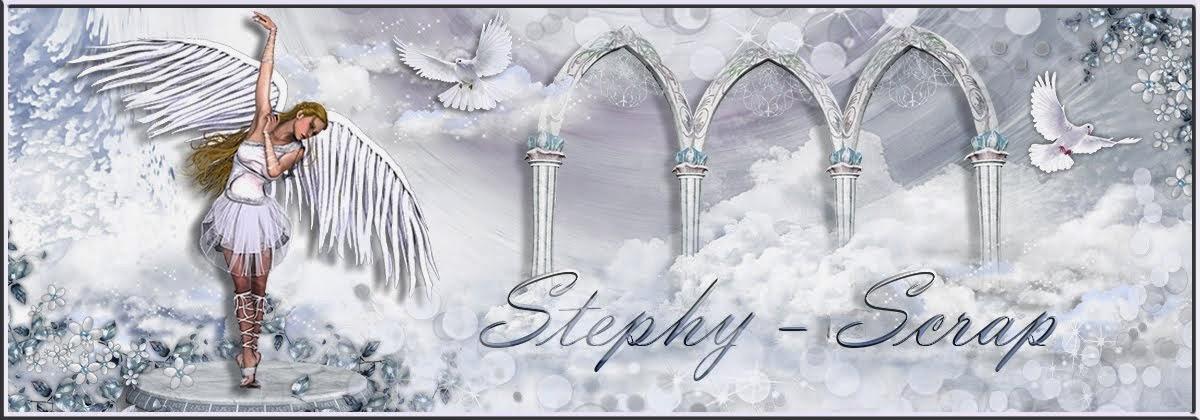 Stephy Scrap