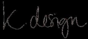 k.design