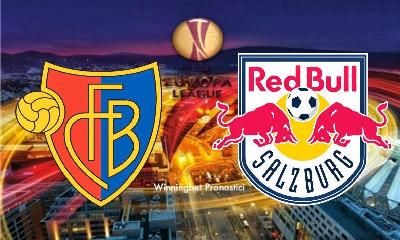 pronostico-basilea-salisburgo-europa-league