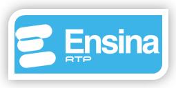 Ensina RTP