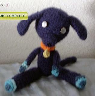 http://translate.googleusercontent.com/translate_c?depth=1&hl=es&rurl=translate.google.es&sl=en&tl=es&u=http://www.crochetme.com/media/p/94652.aspx&usg=ALkJrhjUvjz8Hyf0CfwBhuCf_zPGfQIg4w