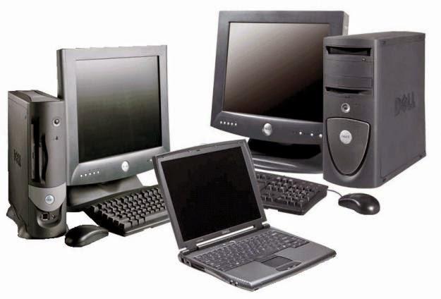 Tips cara merawat komputer dengan baik