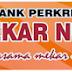 Lowongan EDP Support dan Accounting di PT BPR Mekar Nugraha - Boyolali - jawa tengah