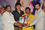 Dhee Ante Dhee audio platinum disk-thumbnail-5