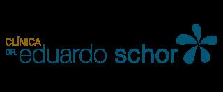 Clínica Dr. Eduardo Schor