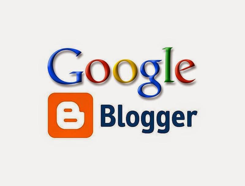 [Blogger] Hiển thị bài viết thuộc Label nhất định ở trang chủ