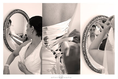 DK Photography Collage3Ambs Meagan & Ambrose's Wedding Collages  Cape Town Wedding photographer