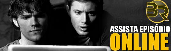 http://www.sobrenaturalbrazil.com.br/2014/03/legendado-assista-online-o-episodio-915.html
