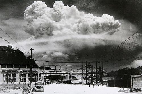 Bom Hidrogen Korut, BOM Paling Mematikan yang Pernah Ada