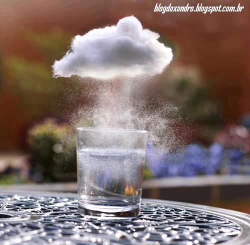 tempestades+em+copos+d'água.jpg (500×490)