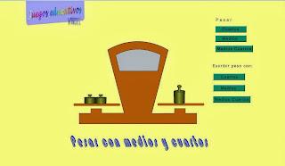 http://www.juegoseducativosvindel.com/peso.swf